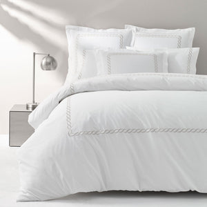 Percale Cotton & Tencel Bundle - Luxor Linens