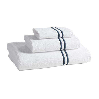 Varese 100% Egyptian Cotton Towels - Luxor Linens