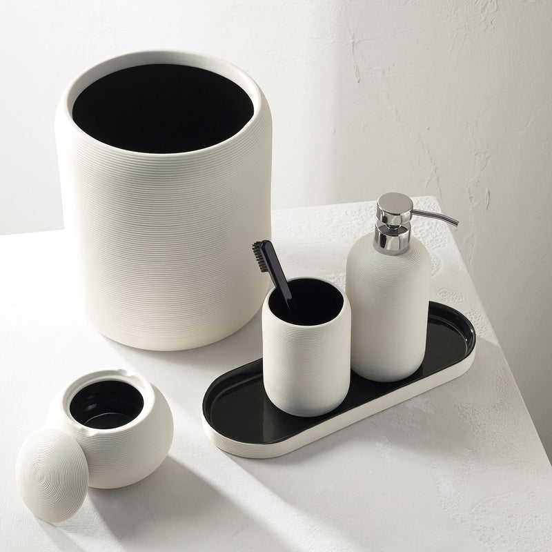 Anina Bath Accessories