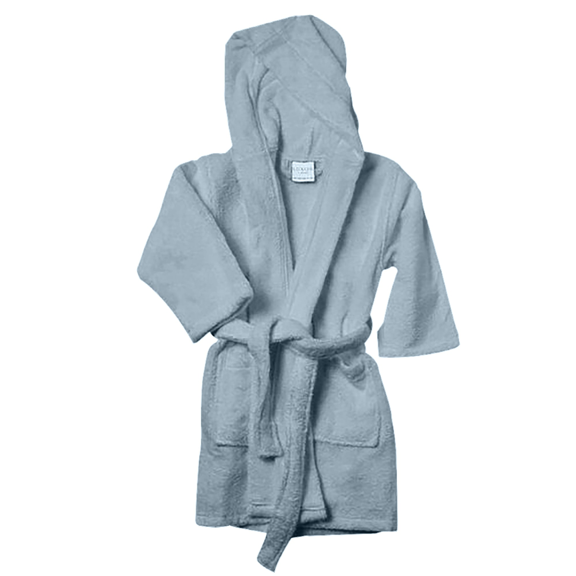 Alvare Luxury Kids Robe