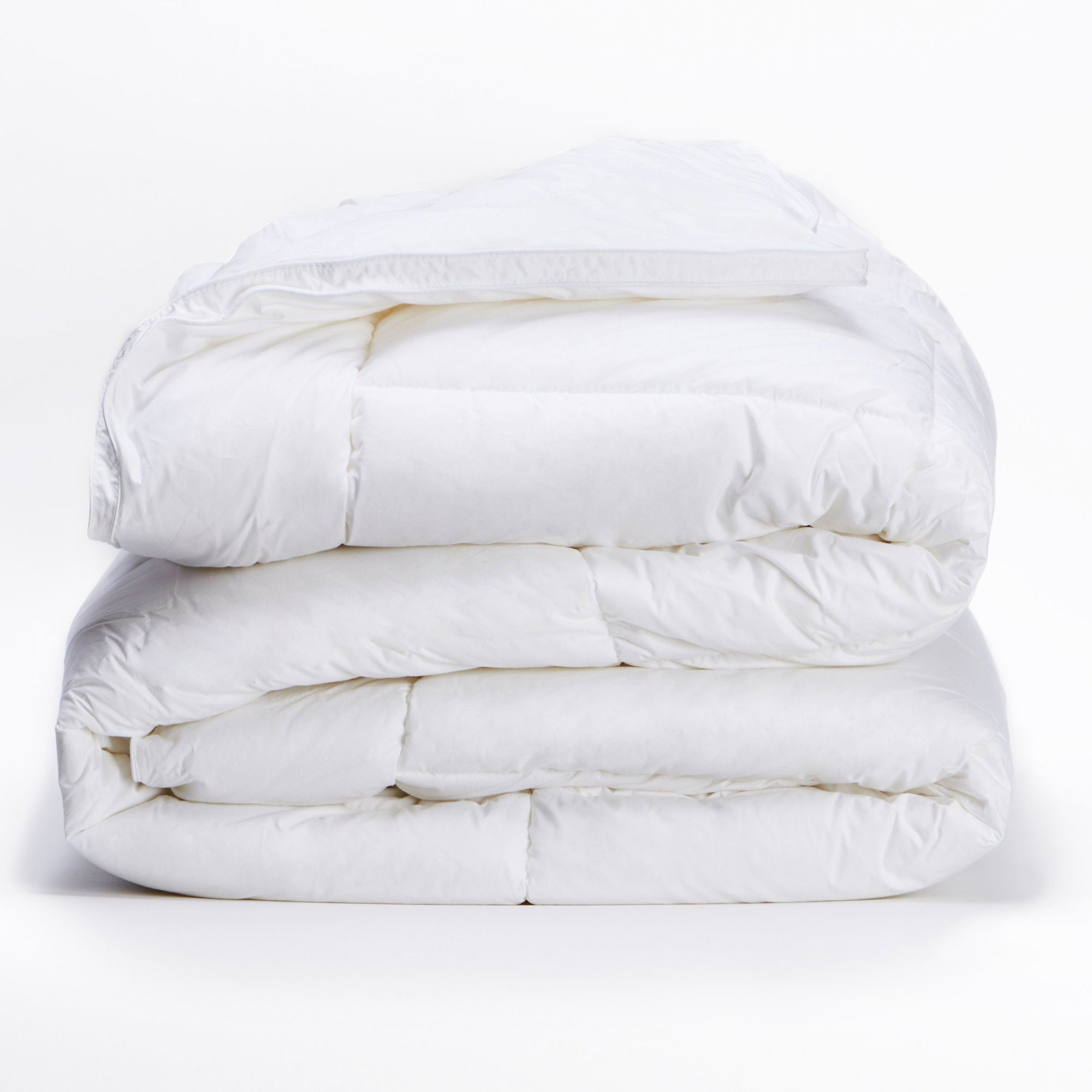Valentino Natural Down Comforter Shop Luxury Bedding And Bath At Luxor Linens
