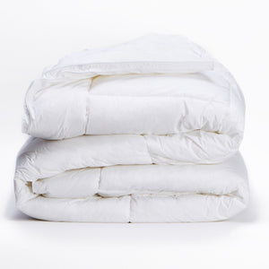 Valentino Down Alternative Comforter