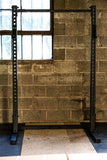 PR Basic Squat Rack
