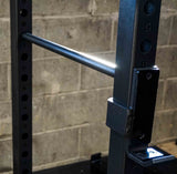 PR Power Rack