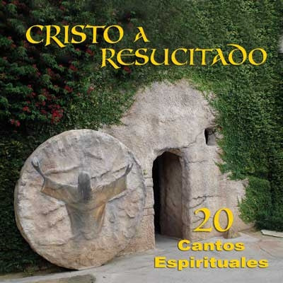 Various Artists - Cristo A Resucitado