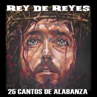 Various Artists - Rey De Reyes