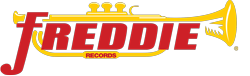 freddierecords