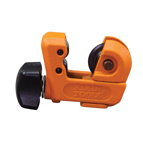 Klein Tools Mini Tube Cutter - 88910