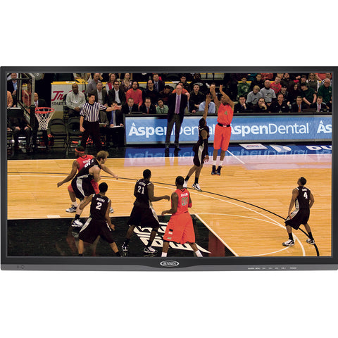 "JENSEN 32"" LED DC TV - 12V - JTV3217DC"