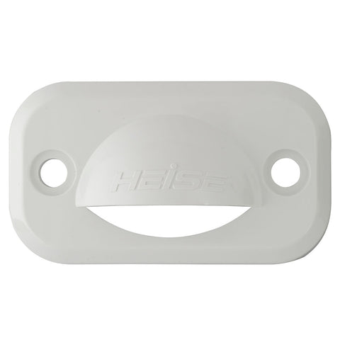 HEISE Accent Light Cover - HE-ML1DIV