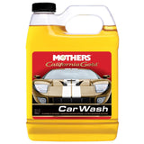 Mothers California Gold Car Wash - 32oz {^}*