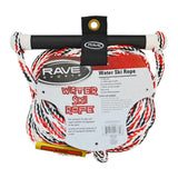 RAVE Water Ski Rope - 2338