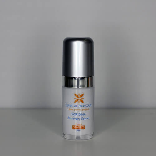 EGF-DNA Recovery Serum | 30ml - Alexia Makeup • Hair • Beauty