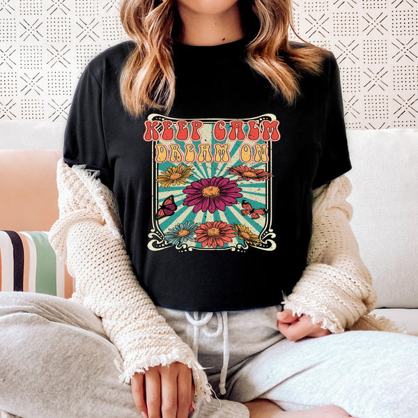 If Monday had a face I would Punch It Terry Tank Top