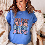 Sore Today Sorry Tomorrow Exercise Burnout Workout Tank Top. Gym Tank Top. Running Tank. Fitness Tank.Yoga Shirt. Fitness Shirt. Burnout - Purple Mountain Designs