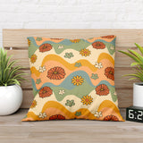 I Can't Adult Today Tri-Blend Tank Top