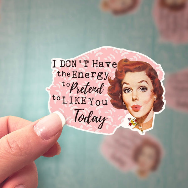 Meh. Funny Coffee Mug - Purple Mountain Designs