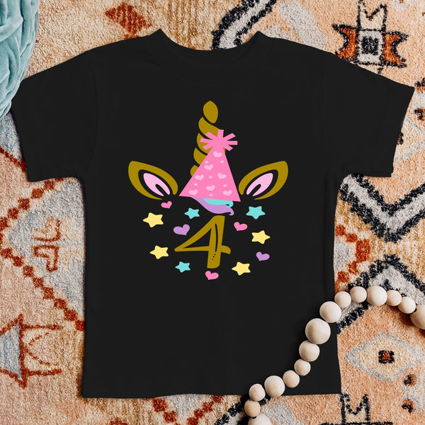 Live Love Teach Ceramic Coffee Mug - Purple Mountain Designs