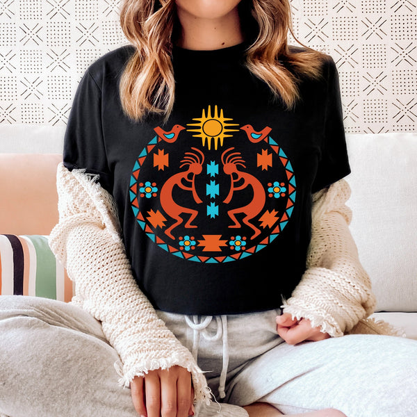 Worlds Okayest Brother Ceramic Coffee Mug - Purple Mountain Designs