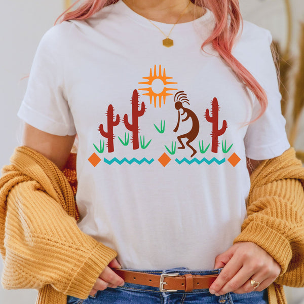 Worlds Okayest Dad Ceramic Coffee Mug - Purple Mountain Designs