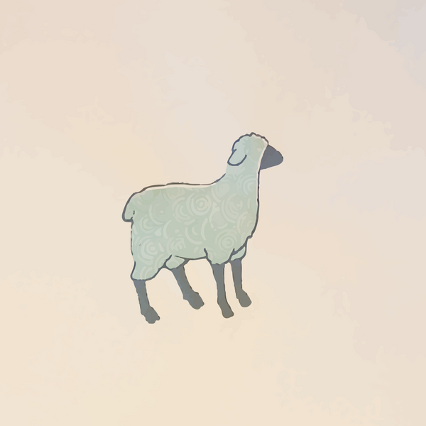 Sheep Guy