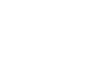Inkwell Trading, Co.