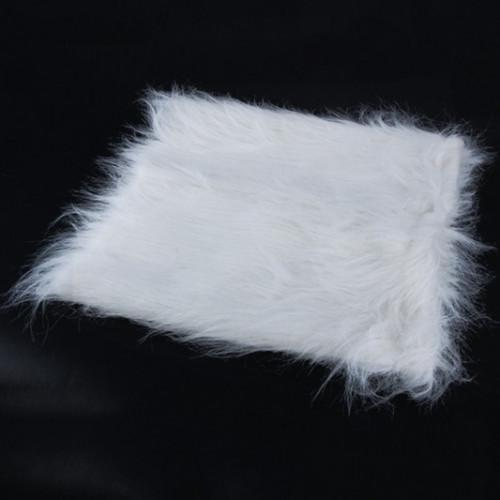 Lion Mane Wig Pet Costume Clothes - best-pet-store-supplies
