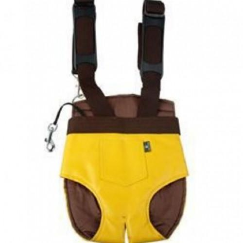 Front Shoulder Backpack Pet Carrier Bags - best-pet-store-supplies
