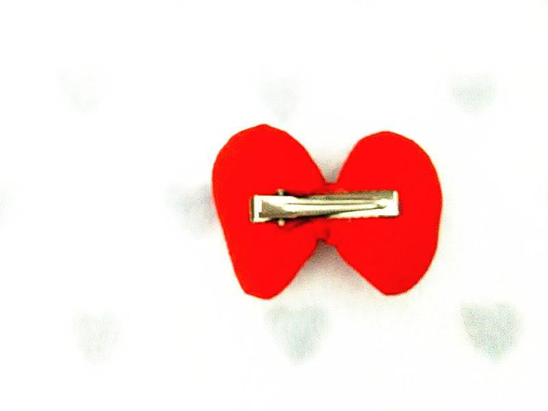 Dog Hair Bows Hairpin - best-pet-store-supplies
