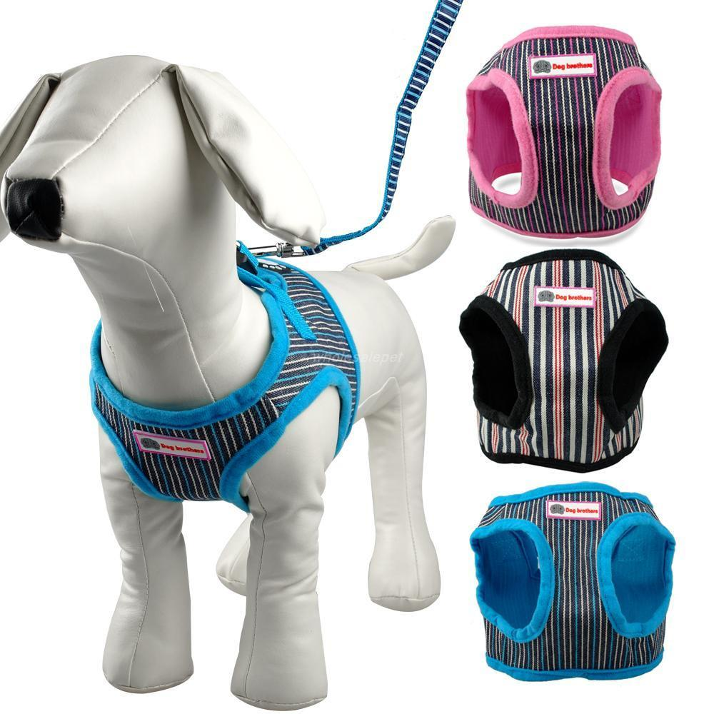 Dog Harness and Walking Leads - best-pet-store-supplies