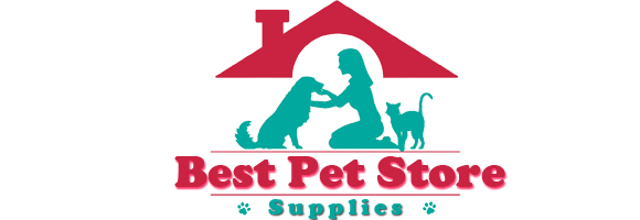 best-pet-store-supplies