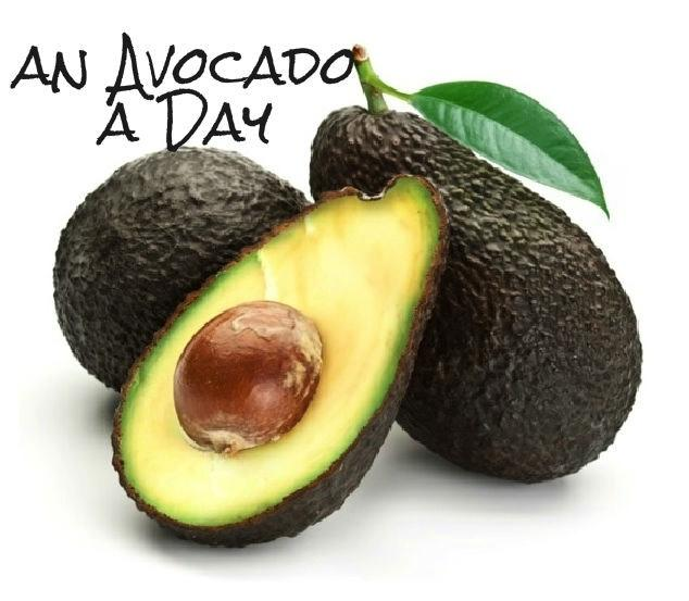 Avocado Skincare, Beauty and Health Benefits