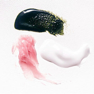 Seaweed & Algae Mermaid Face Mask (Vegan, 100% Natural)