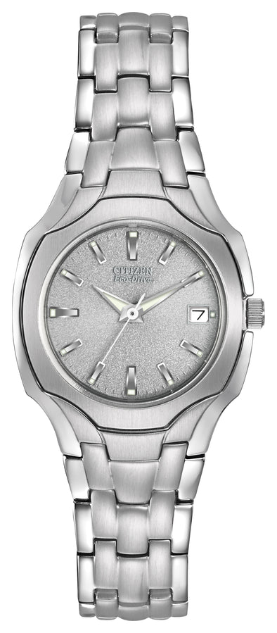 Citizen Women's Corso Watch - EW1250-54A