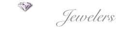 DaValle Jewelers logo