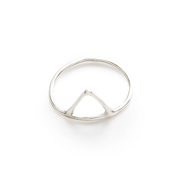 Tryst Ring