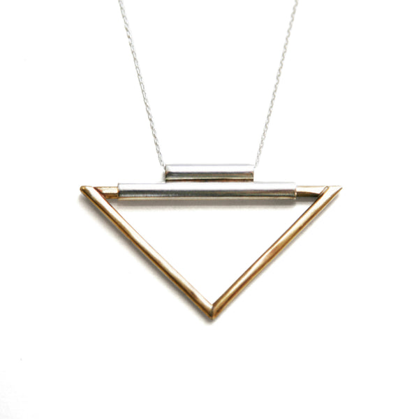 Calleis Necklace
