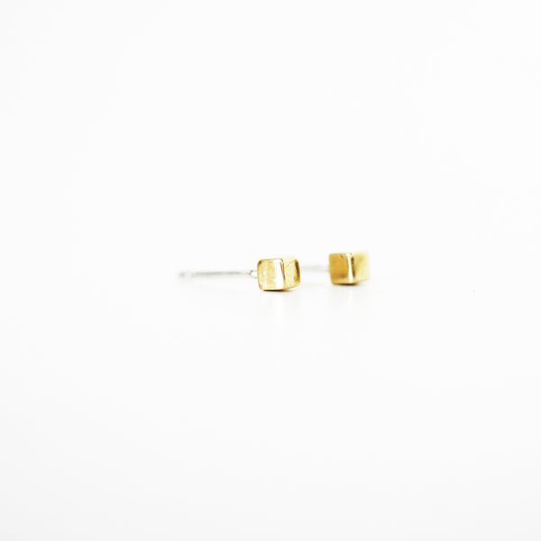 Kip Mini Earrings