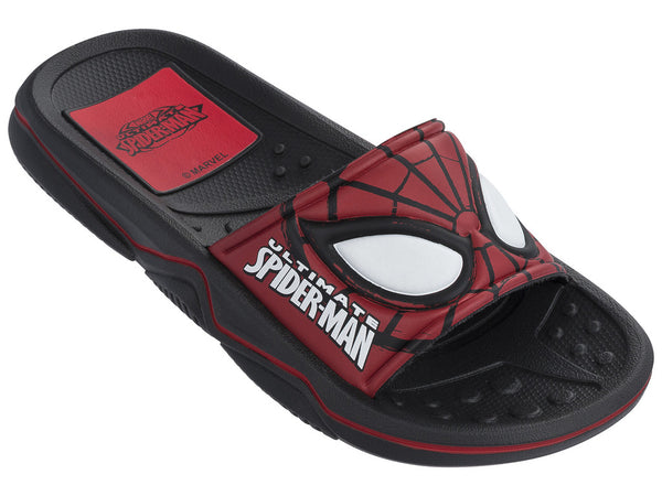 Spider Man Sandal