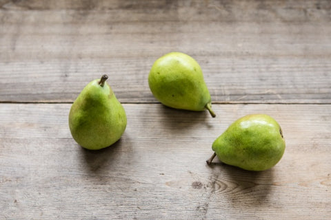 ACME Farms + Kitchen Pears