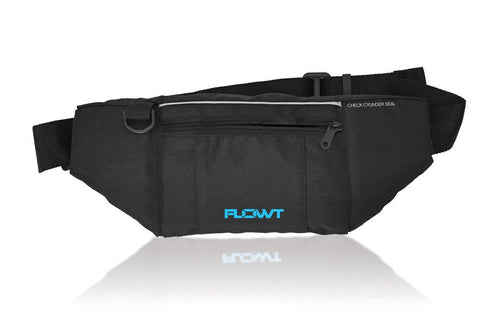 SurfStow Stand Up Paddle Board PFD