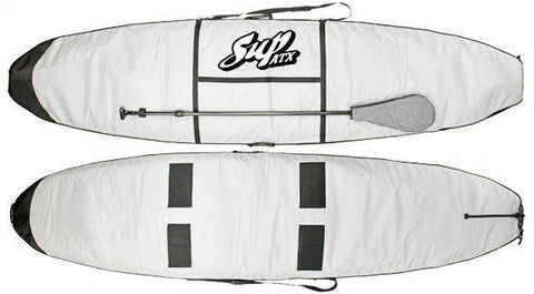 Sup Atx Deluxe Paddle Board Bag