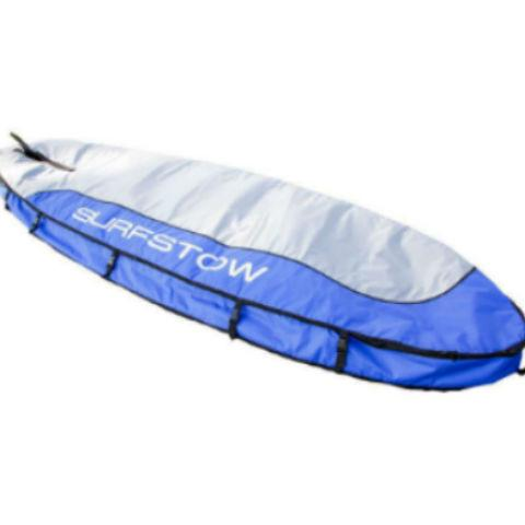 SurfStow Transport Deluxe Board Bag - Available in 5 sizes - Paddleboard & Surf