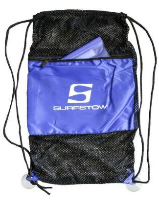 SurfStow SUP Bag - All Purpose Bag - Paddleboard & Surf
