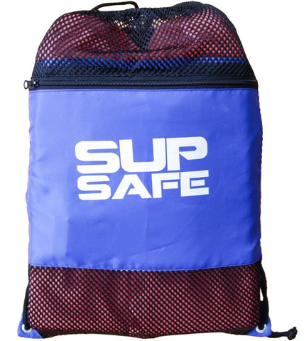 SurfStow SUP Safe Bag - Paddleboard & Surf