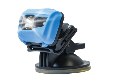 SurfStow GLO Headlamp Light - Paddleboard & Surf