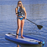 Airhead SUP Heavy Duty Board Leash - Paddleboard & Surf