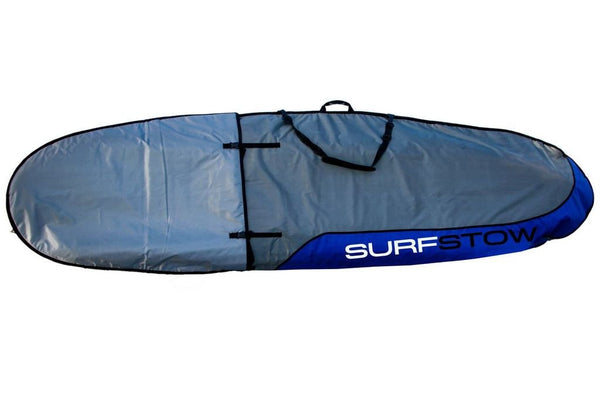 SurfStow Adjustable Universal Board Bag - Paddleboard & Surf