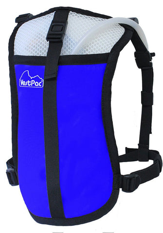 SurfStow H2O Hydration Pack - Available in 3 Colors - Paddleboard & Surf