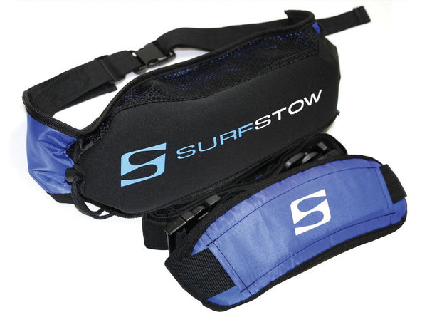 SurfStow SUP 'N' GO Board Carrier - Paddleboard & Surf